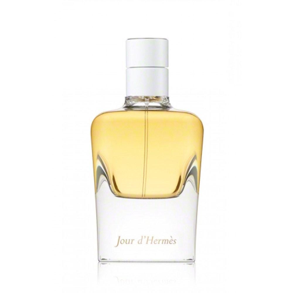hermes jour d 39 hermes 50ml eau de parfum spray the beauty store. Black Bedroom Furniture Sets. Home Design Ideas