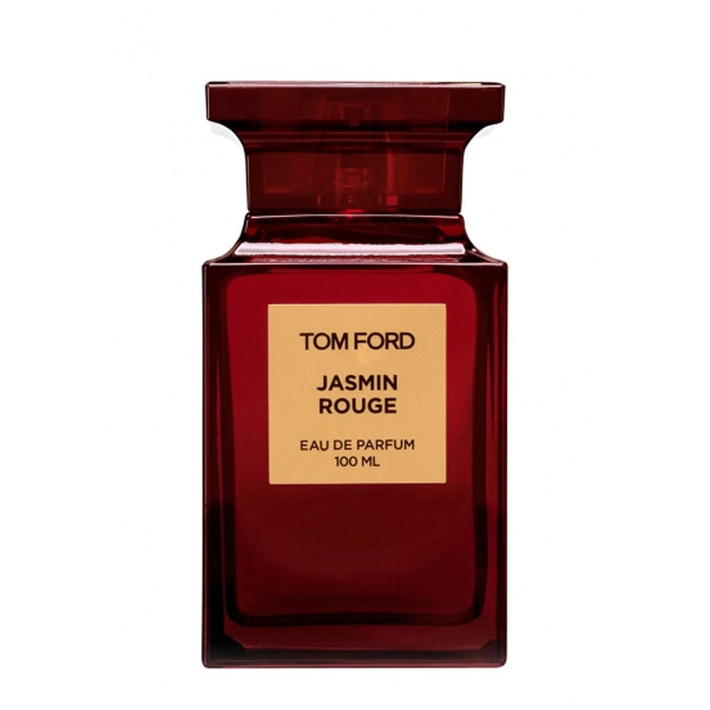 tom ford jasmin rouge eau de parfum spray 100ml the. Black Bedroom Furniture Sets. Home Design Ideas