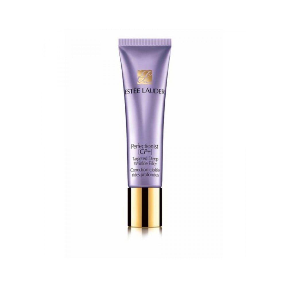 Cream to remove bags under eyes overnight fandeluxe Images