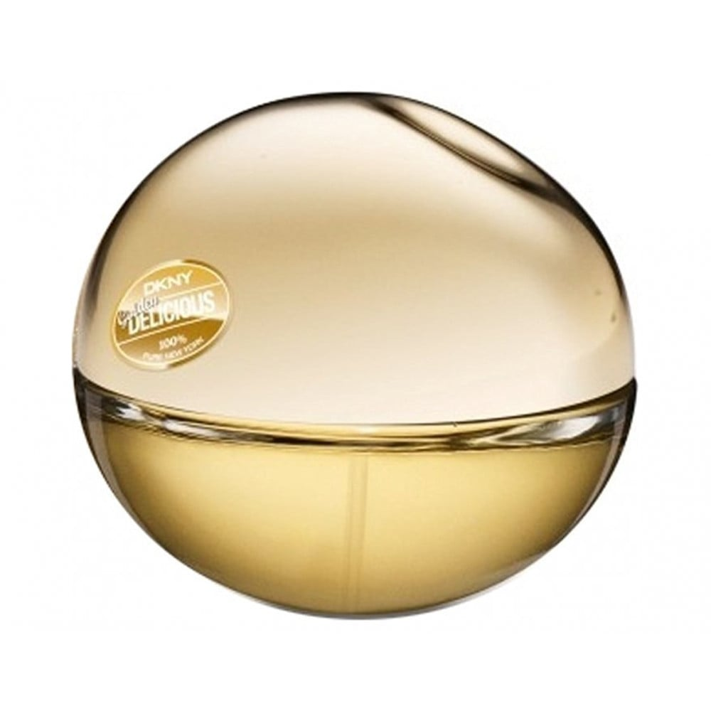 Dkny parfum 50 ml