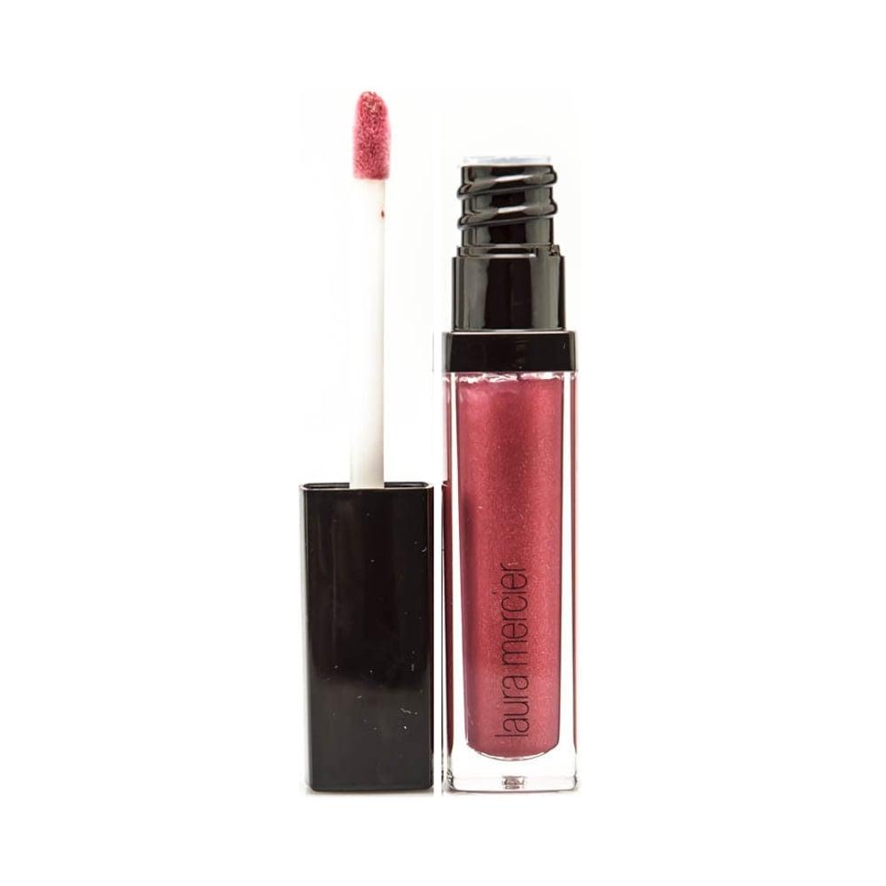 Laura Mercier Lip Glace Lipgloss 4.5g