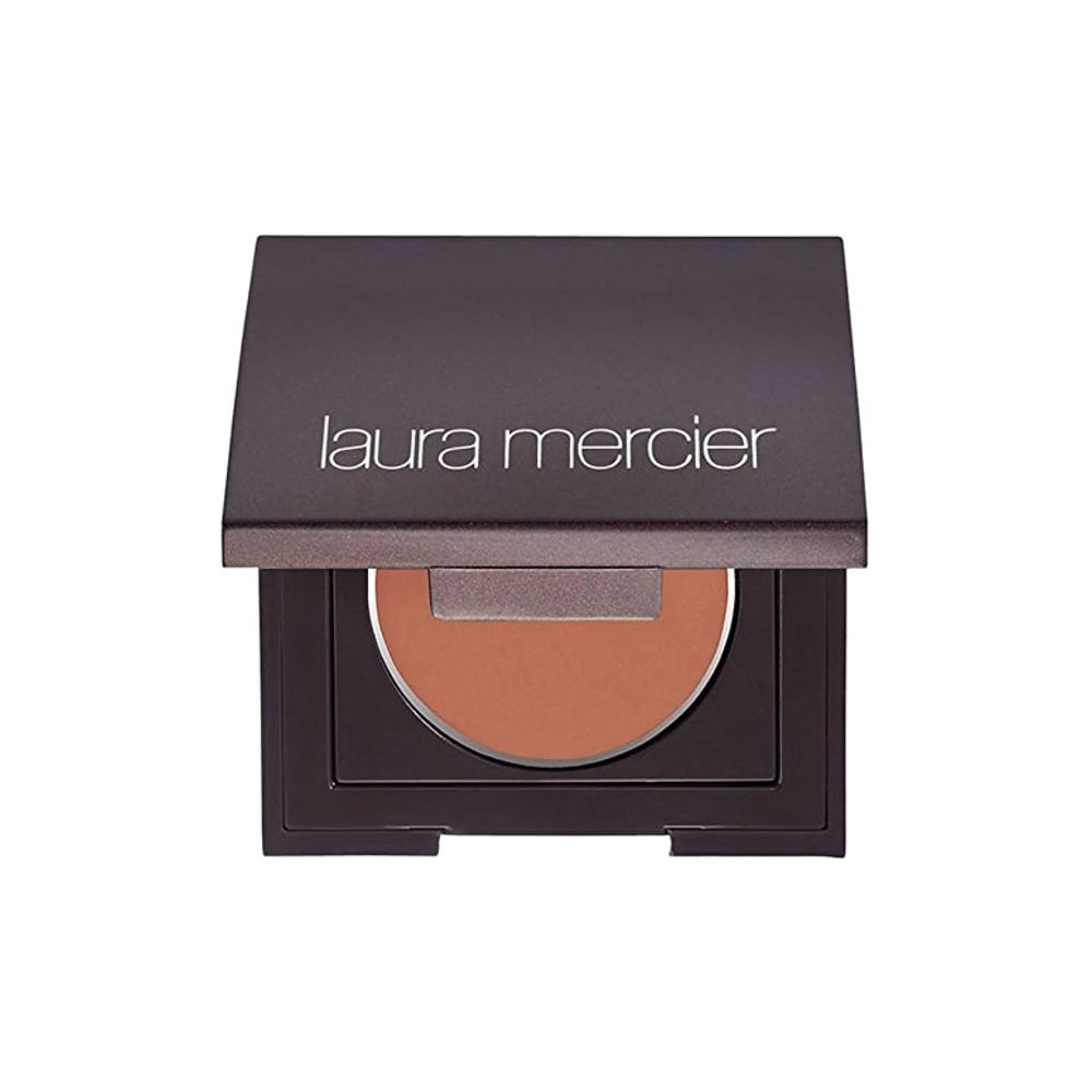 Laura Mercier Creme Cheek Colour 2g