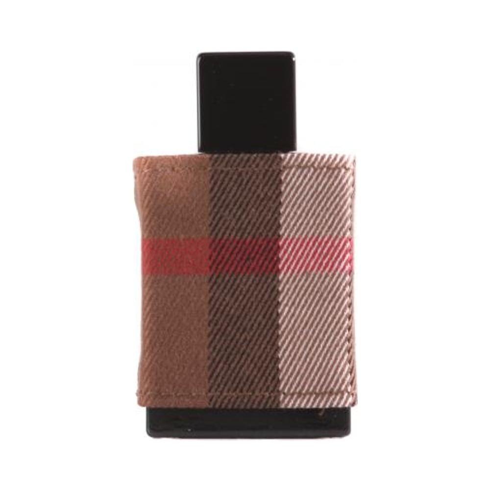 Burberry London for Men Eau de Toilette Spray 30ml