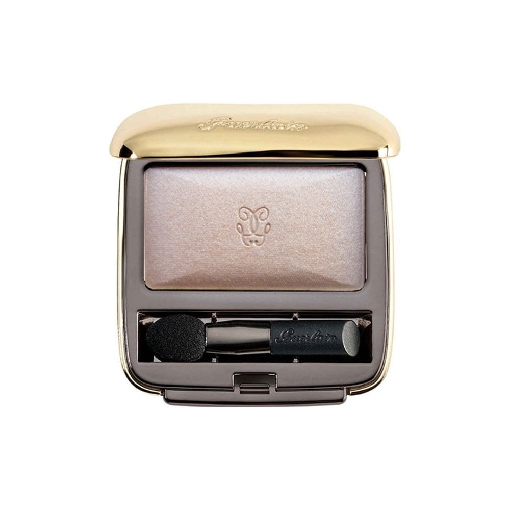 Guerlain Ombre Eclat 1 Couleur Eyeshadow 3.6g
