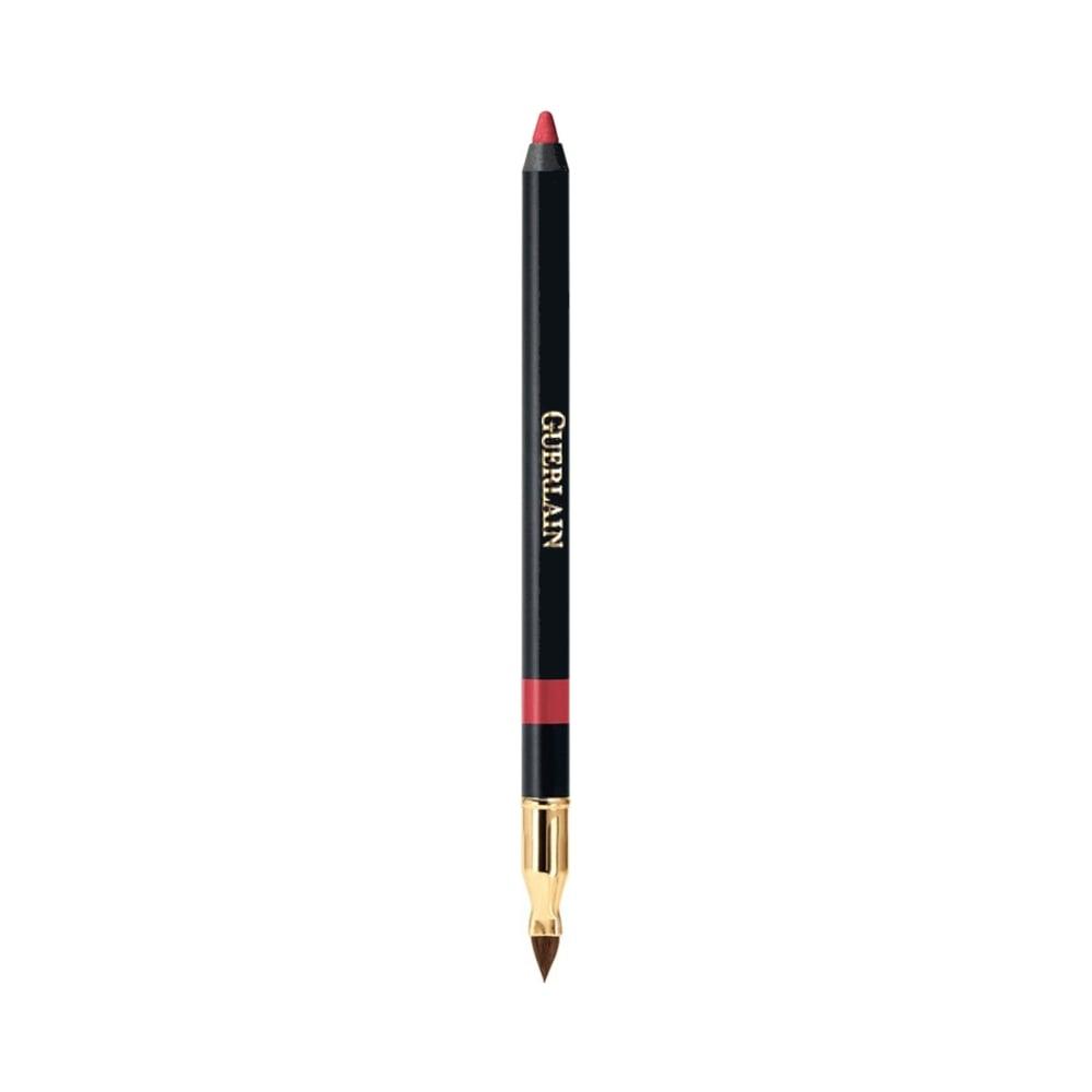 Guerlain Lip Pencil with Brush & Sharpener 1.2g