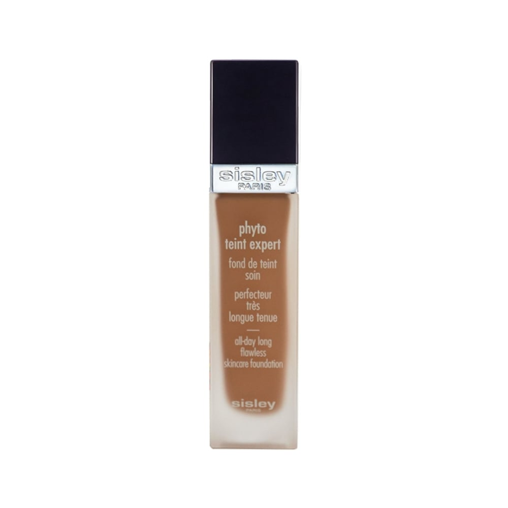 Sisley Phyto Teint Expert All-Day Long Flawless Skincare Foundation 30ml