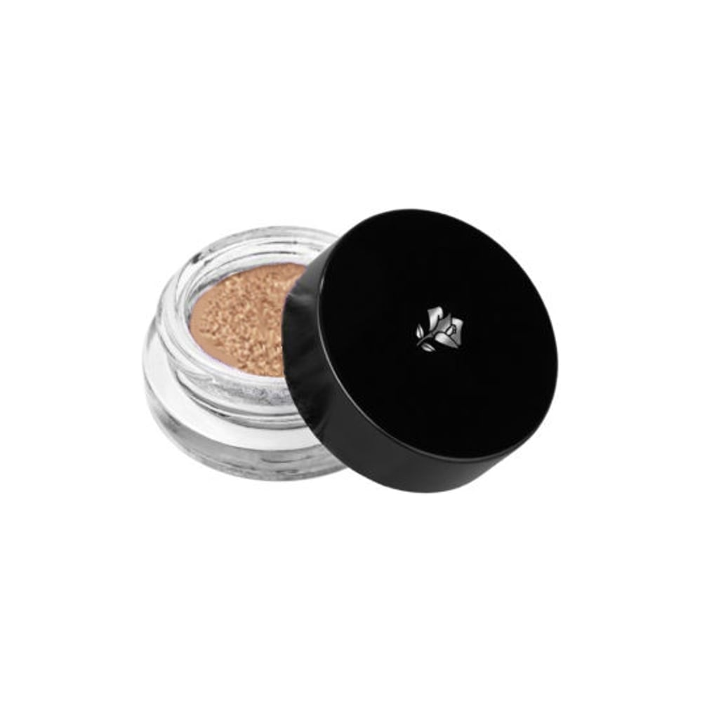 Lancome Ombre Magnetique Extremely Longwear Eyeshadow