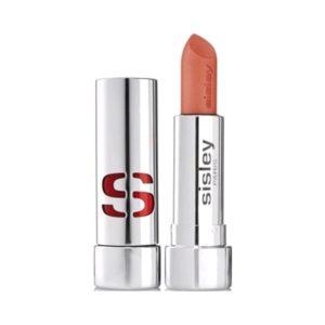 Sisley Phyto Lip Shine Ultra-Shining Lipstick 3g