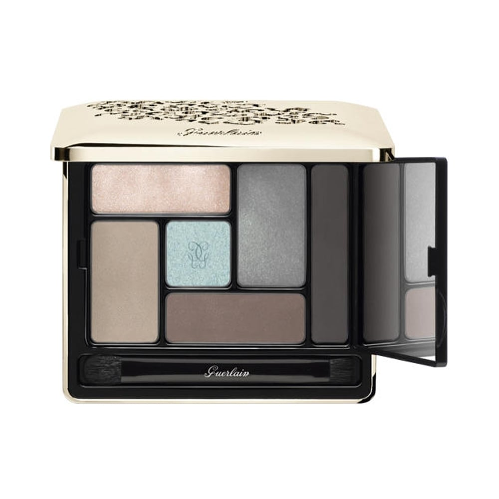 Guerlain Écrin 6 Couleurs Tailored Eyeshadow Palette 7.3g