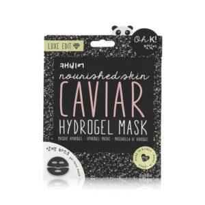 Oh K! Caviar Hydrogel Mask