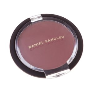 Daniel Sandler Watercolour Creme Rouge Bronzer