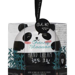 Oh K! Cherry Blossom Hand Cream