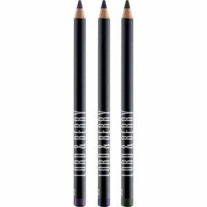 Lord & Berry Supreme Eyeliner Pencil Kit
