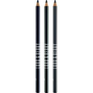 Lord & Berry Ultimate Lipliner Pencil Kit