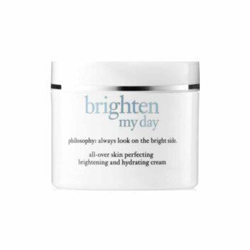 Philosophy Brighten My Day Skin Perfecting Cream