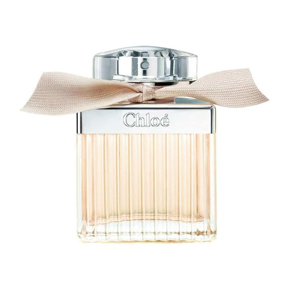 28592c32ca263 Chloe Signature 75ml Eau de Parfum Spray - The Beauty Store