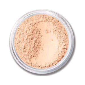 bareMinerals Original Powder Foundation SPF15 8g