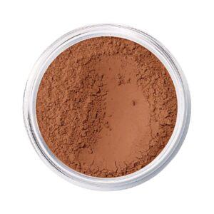 bareMinerals Warmth All-Over Face Colour Bronzer Powder 1.5g