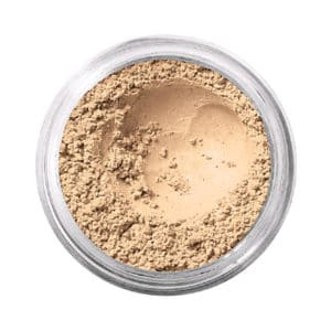 bareMinerals Well-Rested Eye Brightener SPF20 Concealer Powder 2g