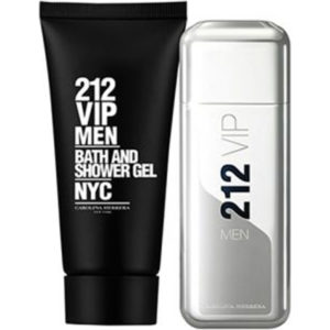 116a498c74590 Carolina Herrera Perfume, Aftershave   Gift Sets - The Beauty Store