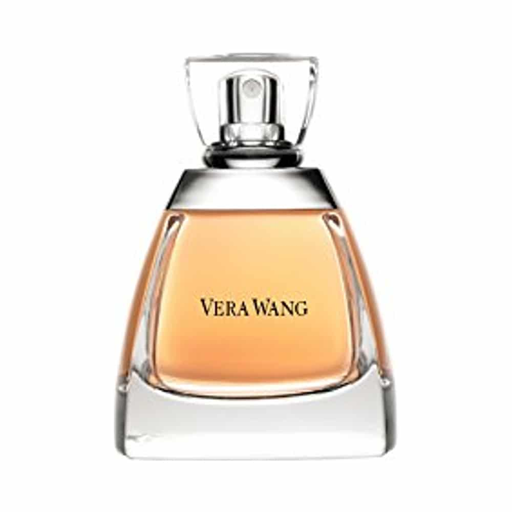 VERA WANG Look Eau de Parfum Spray for