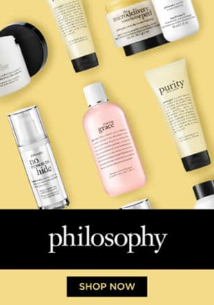 Philosophy Feature Image