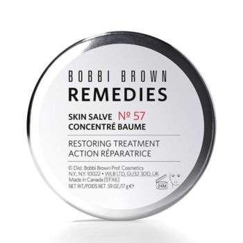 Bobbi Brown Skin Salve Restoring Treatment 17g