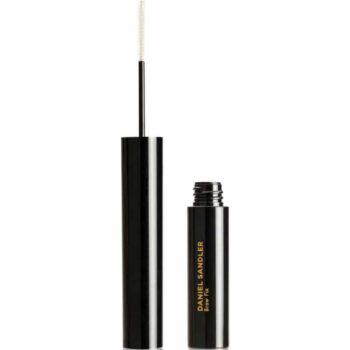 Daniel Sandler Brow Fix Clear Eyebrow Gel